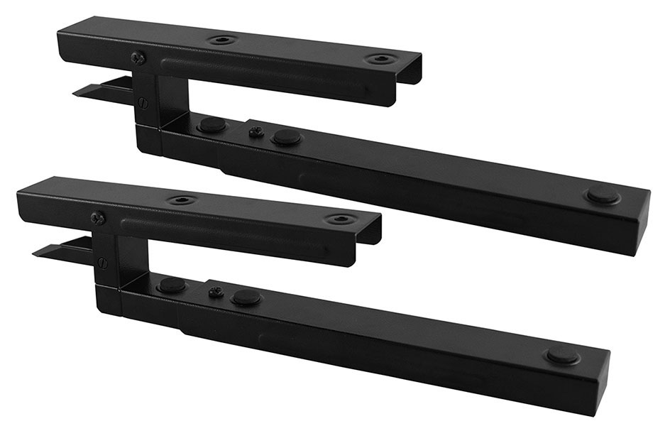 Wall Mount Shelf Stand For Microwave Oven Amp For Other